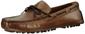 Cole Haan Men's Grant Canoe Loafers Size 7.0M