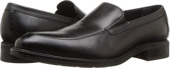 Cole Haan Men's Buckland Venetian Loafers