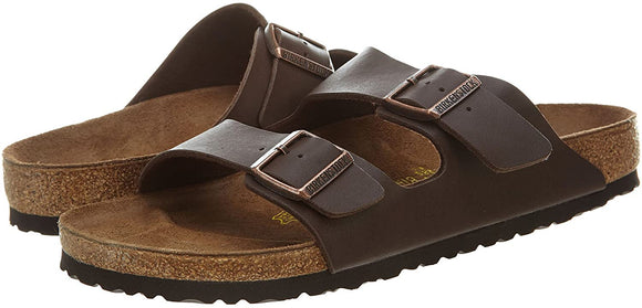 Birkenstock Women's Arizona Sandals Size 10-10.5N