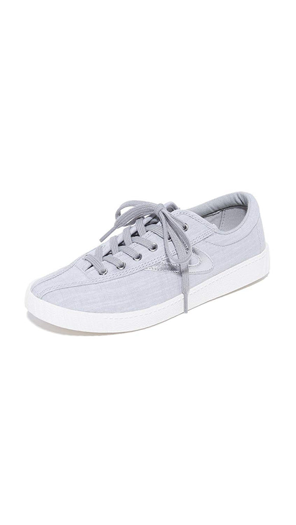 Tretorn Women's Nylite Plus Casual Sneakers