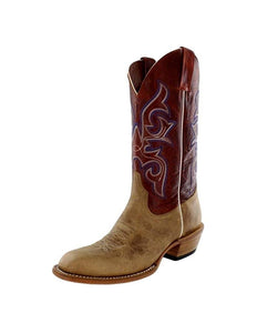 Horse Power Men's HP6104 Western Boots