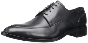 Cole Haan Men's Lenox Hill Split Oxfords