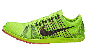 Nike Men's Zoom Matumbo 2 Shoes