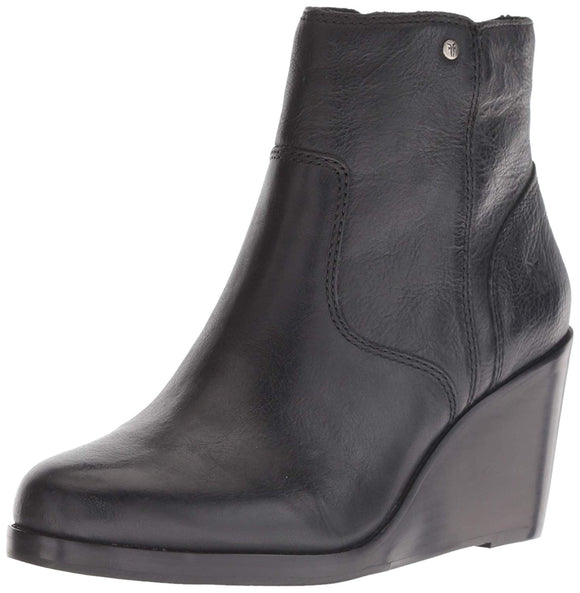 FRYE Women's Emma Ankle Booties Size 8.0M