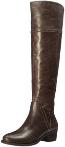 Vince Camuto Women's Bendra Riding Boots