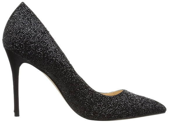 Vince Camuto Women's Olson Dress Pumps