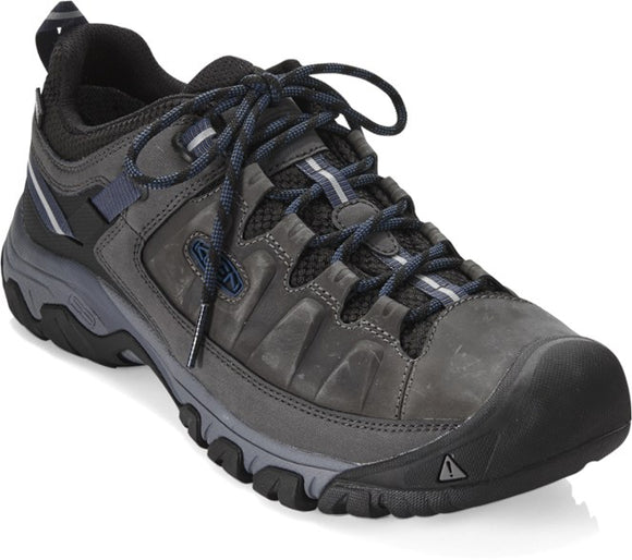 Keen Men's Targhee III Low Shoes