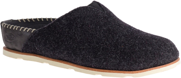 Chaco Women's Harper Wool Slippers