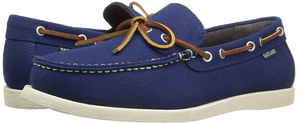 Eastland Men's Yarmouth Casual Loafers