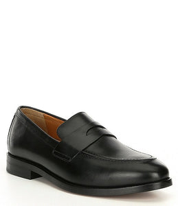 Cole Haan Men's Kneeland Penny Loafers