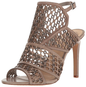 Vince Camuto Women's Korthina Dress Sandals