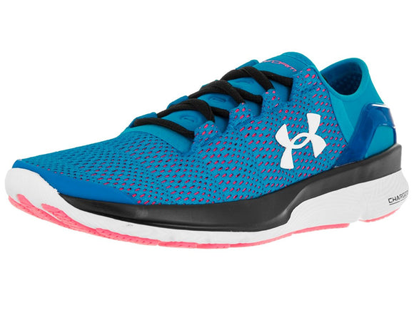 Under Armour Women's SpeedForm Apollo 2 Shoes