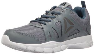 Reebok Men's Trainfusion Nine 2.0 Athletic Shoes