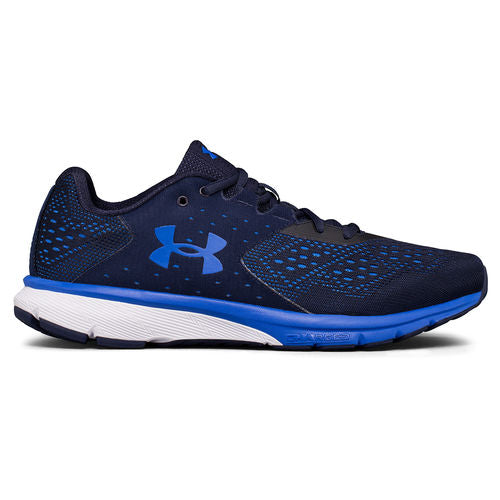 Under Armour Men's Charged Rebel Shoes