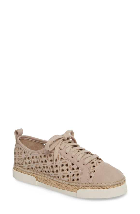 Vince Camuto Women's Theera Casual Shoes