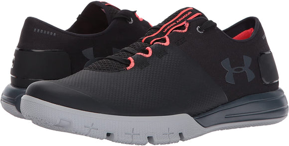 Under Armour Men's Charged Ultimate 2.0 Shoes