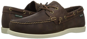 Eastland Men's Freeport Boat Shoes Size 8.0M