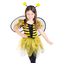 Load image into Gallery viewer, Halloween Costumes for Children Toddlers