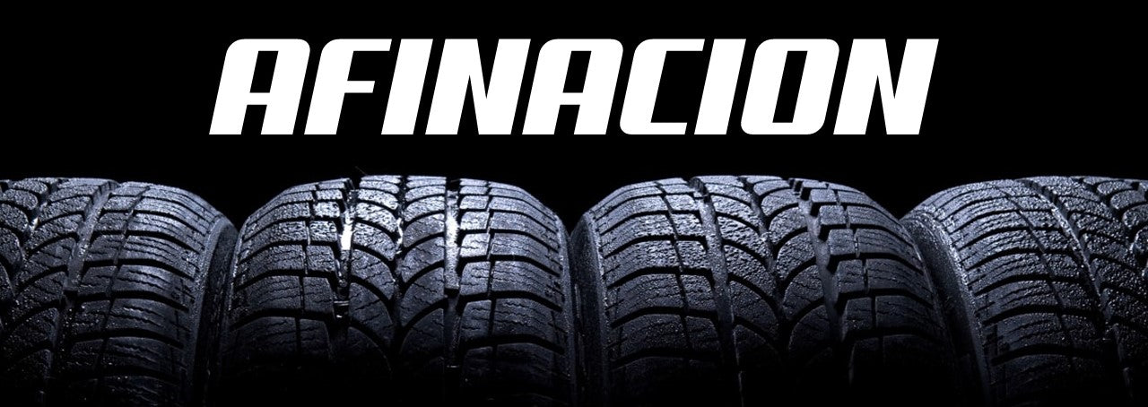 Afiancion Servicio Italia Monterrey Car Center