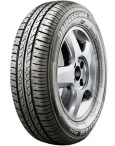 Bridgestone B250 - Italia Monterrey Car Center