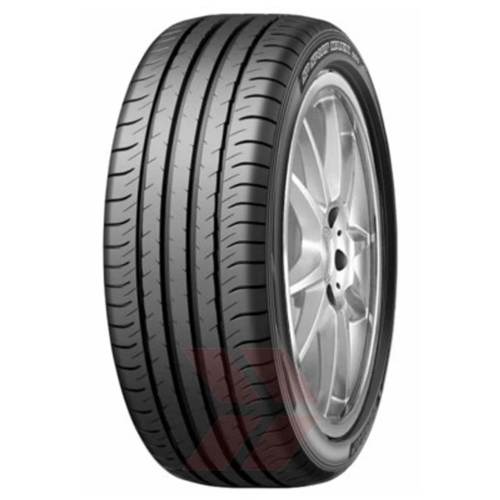 Dunlop Sp Sport Maxx 050 - Italia Monterrey Car Center