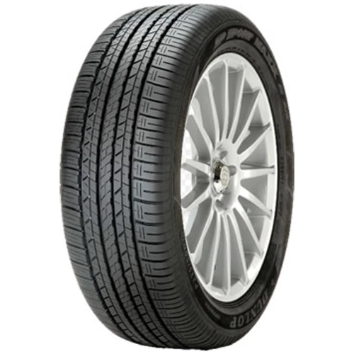 Dunlop Sp Sportmaxx A1A As - Italia Monterrey Car Center