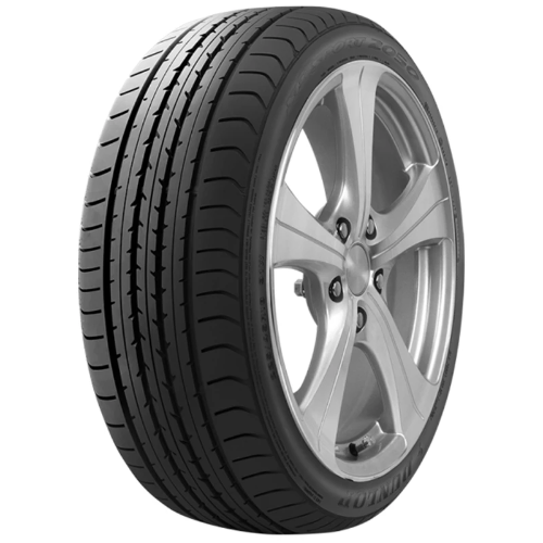 Dunlop Sp Sport 2050 - Italia Monterrey Car Center