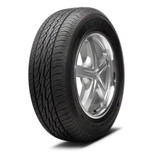 Dunlop Signature Cs - Italia Monterrey Car Center
