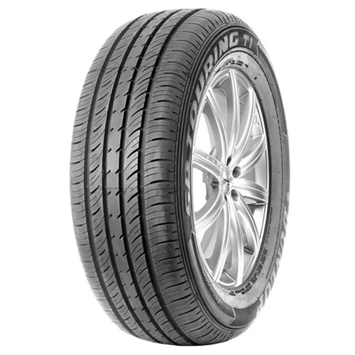 Dunlop Sp Touring T1 - Italia Monterrey Car Center