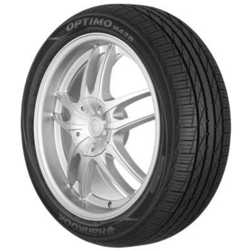 Hankook Optimo H428