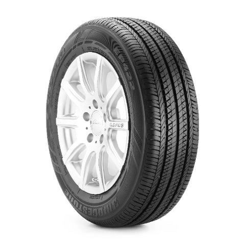 Bridgestone Ecopia Ep422 Plus - Italia Monterrey Car Center