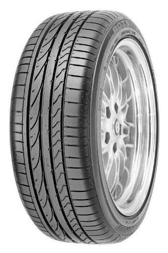 Bridgestone Potenza Re050 A - Italia Monterrey Car Center