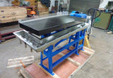 GST 1100 Shaker table