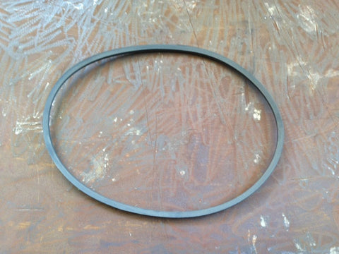 Drive Belt - Suit GRB 777 XL. B-1550
