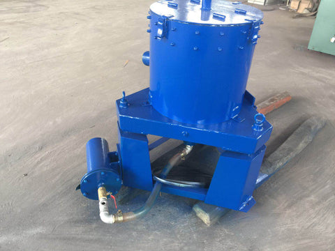 Gold Concentrator GC-20