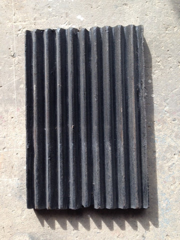 JPM JC200x350 - Jaw Plate Moveable for JC 200x350