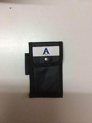 Pouch - GPS/Mobile pouch