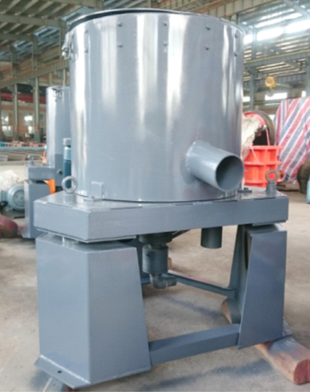 Gold Concentrator GC-80