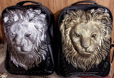 King Backpack (BEST SELLER)