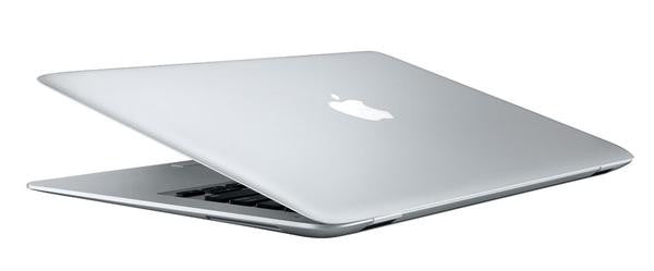 MacBook Pro 13-Inch MD101LL/A Silver Factory Original Color (2012)