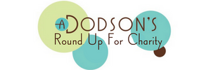 Vote for our September Round Up Charity!