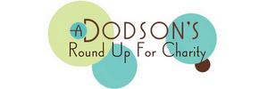 Vote For Our November Round Up Charity!