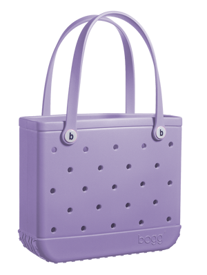 I LILAC YOU A LOT BABY BOGG, Bogg Bag - A. Dodson's