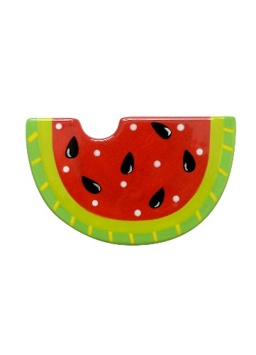 HAPPY EVERYTHING WATERMELON MINI ATTACHMENT, Happy Everything - A. Dodson's