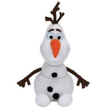 OLAF REGULAR