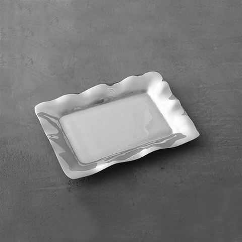 VENTO SMALL RECTANGULAR TRAY, Beatriz Ball - A. Dodson's