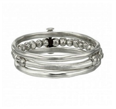ANOTHER ROUND BRACELET, Uno de 50 - A. Dodson's