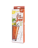 COCKTAIL TOOL - THE BLOODY MARY TREE, NOD Products - A. Dodson's
