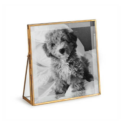 8x8 ARWEN PHOTO FRAME