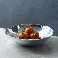 LARGE SOHO ORGANIC BOWL, Beatriz Ball - A. Dodson's